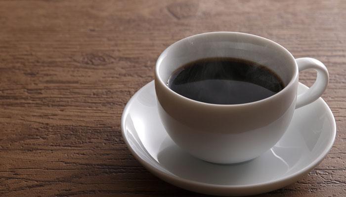 全自動コーヒーメーカー シロカ株式会社