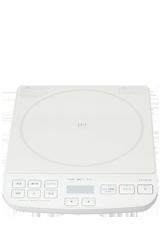 IH調理器 SI-C121