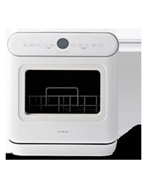 食器洗い乾燥機アドバンスシリーズ