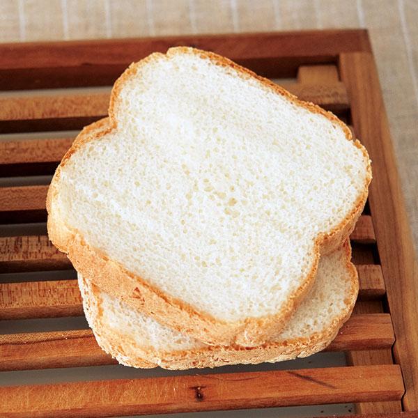 米粉パン(グルテンなし)